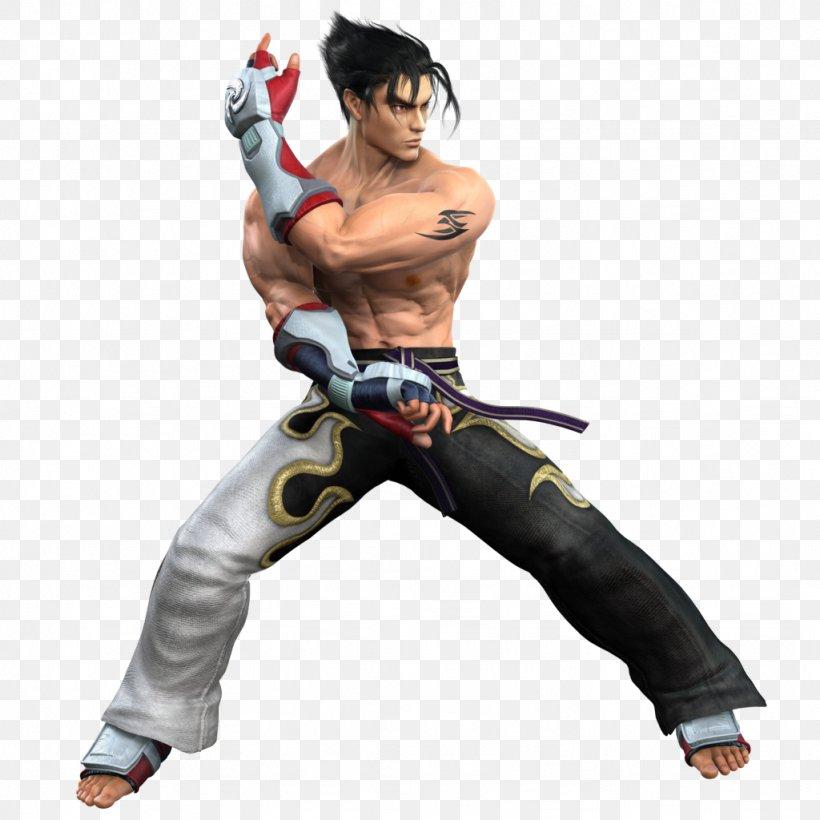 Tekken 3 Tekken 5 Tekken Tag Tournament 2 Jin Kazama Tekken 6 Png