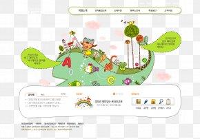 Web Design Whale - Web Template Web Design Web Page PNG