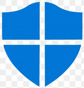 Windows - Windows Defender Antivirus Software Computer Software Windows 10 PNG