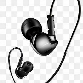 Computer Phone Headset - Headphones Headset Computer Download PNG