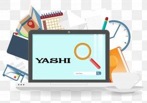 Web Design - Search Engine Optimization Web Hosting Service Web Design Email Hosting Service Joomla PNG