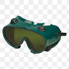 GOGGLES - Welding Goggles Welding Goggles Personal Protective Equipment Arc Welding PNG