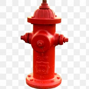 Fire Hydrant Image - Fire Hydrant Fire Protection Fire Alarm System PNG