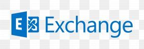 Microsoft - Microsoft Exchange Server Client Access License SharePoint Computer Servers PNG