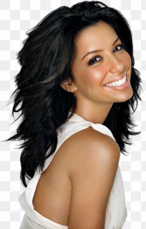 Eva Longoria - Eva Longoria Desperate Housewives Gabrielle Solis Hairstyle Film Producer PNG
