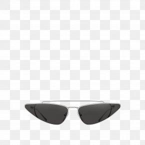 Sunglasses - Goggles Sunglasses Eye PNG