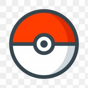 Pokeball - Pokémon GO Gotcha Video Game Jynx PNG