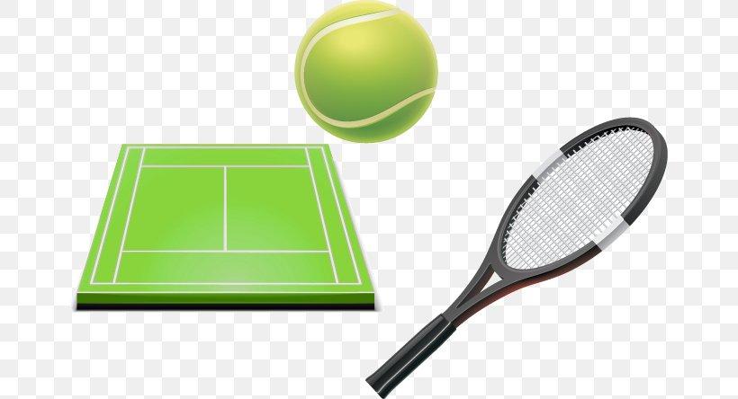 Tennis Centre U5373u58a8 Racket Tennis Ball, PNG, 664x444px, Tennis, Ball, Brand, Grass, Jimo Download Free