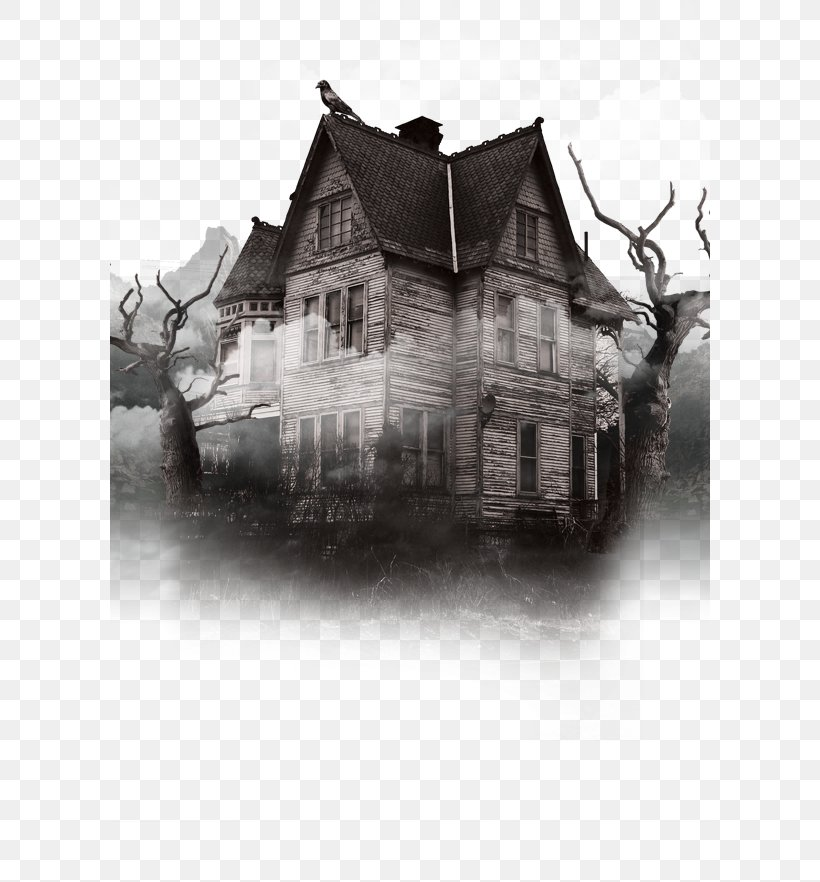 Ghost Download EPUB, PNG, 600x882px, Freeze, Android, Architecture, Black And White, Building Download Free