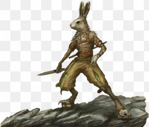 Actionadventure Game - Overgrowth Lugaru Video Game Wolfire Games Shiness: The Lightning Kingdom PNG