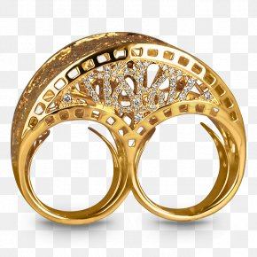 Ring Finger - Ring Jewellery Emerald Finger Gold PNG
