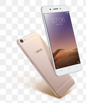 Smartphone - Vivo Y55s Smartphone Price Qualcomm Snapdragon PNG