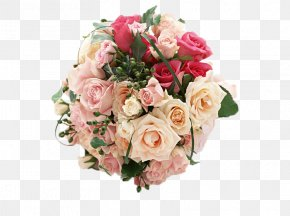 Bouquet - Birthday Wish Tamil Friendship Greeting PNG