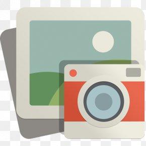 IPhoto - Film Camera Cameras & Optics PNG