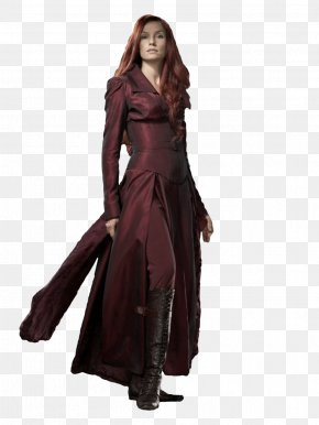 Jean Grey Picture - Jean Grey Rogue Kitty Pryde X-Men Psylocke PNG