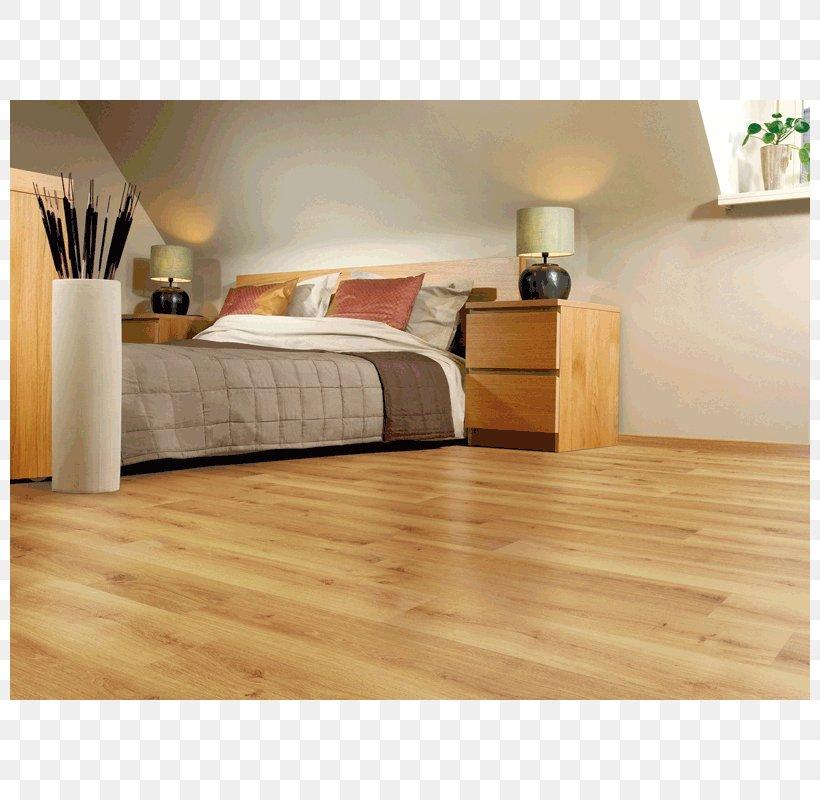 Laminate Flooring Lamination Carpet Png 800x800px Laminate Flooring Bed Bed Frame Bed Sheet Bedroom Download Free