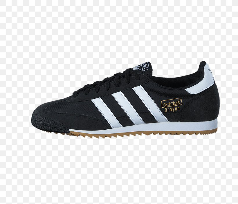 Adidas Dragon OG Mens Sports Shoes Adidas Superstar Metal