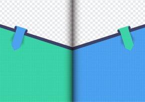 Vector Creative Album Design Single-page Creatives - Flyer Template Creativity PNG