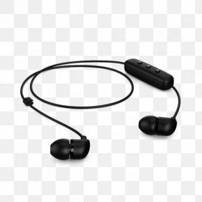 Ear Plug - Happy Plugs Earbud Plus Headphone Headphones Wireless Bluetooth PNG