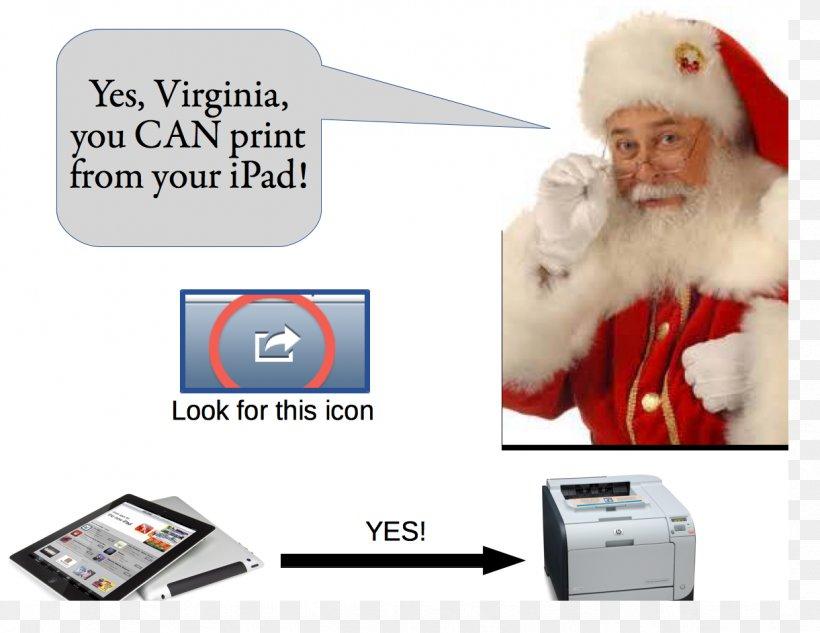 Santa Claus Mrs. Claus Christmas Santa Suit Cabot, PNG, 1221x943px, Santa Claus, Cabot, Christmas, Communication, Electronic Device Download Free