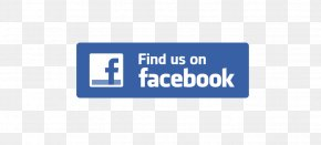 Like Us On Facebook - Two River Junction Facebook Like Button Logo PNG