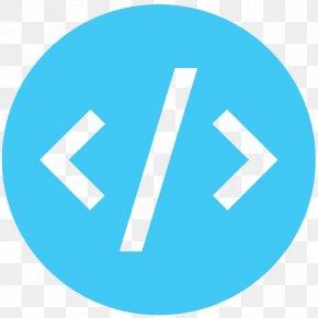 Web Development - Web Development Digital Marketing Web Design Search Engine Optimization Logo PNG