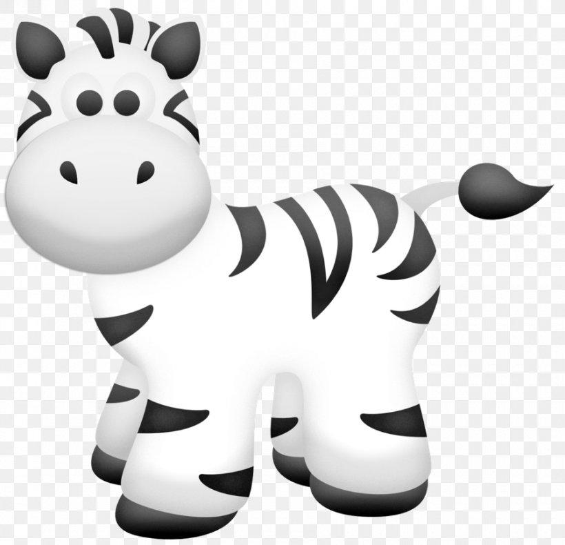 Baby Jungle Animals Zebra Zoo Clip Art Png 900x868px Baby Jungle Animals Animal Figure Birthday Black