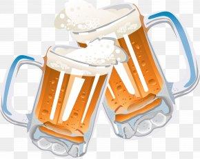 Beer Image - Beer Glassware Clip Art PNG