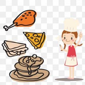 Nutrition Menu - Pizza Menu Nutrition Clip Art PNG