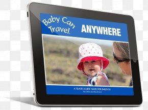 Travel - Time Travel Infant Parent Mother PNG