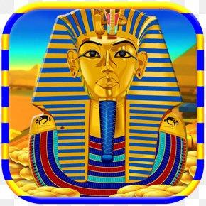 Pharaoh Background - Ancient Egypt Pharaoh Egyptian Language Black Egyptian Hypothesis PNG