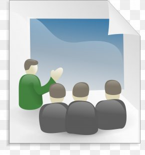 Presentation File - Microsoft PowerPoint Presentation Slide Show Animation Clip Art PNG