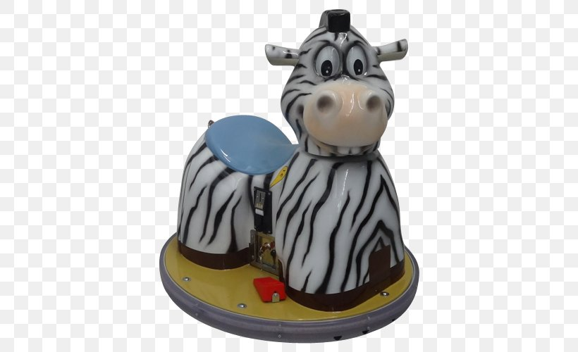 Battery Charger Animal Lion Giraffe, PNG, 500x500px, Battery Charger, Animal, Battery, Cake, Email Download Free