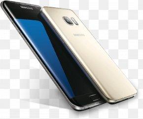 Samsung - Samsung Galaxy Note 8 Samsung Galaxy S8+ Samsung Galaxy Note 5 Samsung Galaxy S7 PNG