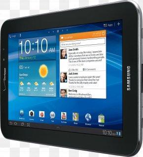 Smartphone Image - Samsung Galaxy Tab 7.7 IPad 3 Samsung Galaxy Tab 7.0 Smartphone PNG