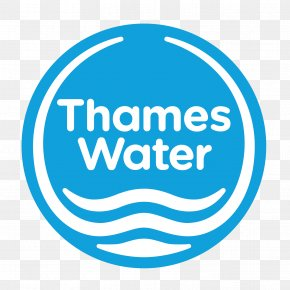 Save Water - Thames Water Property Searches River Thames Water Services Drinking Water PNG