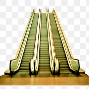Elevator Escalator - Escalator Elevator Stairs Home Lift Transport PNG
