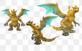 Techno - Spore Creatures Spore Creature Creator Dragon Art PNG
