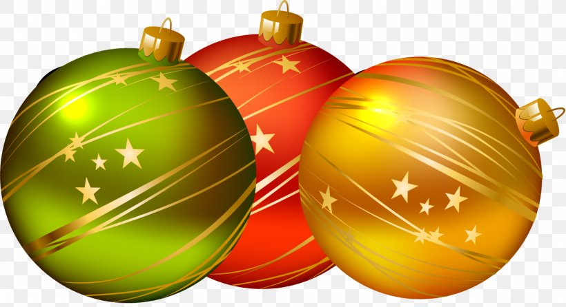 Christmas Ornament Christmas Day Clip Art Image, PNG, 1422x775px, Christmas Ornament, Ball, Christmas Day, Christmas Decoration, Christmas Tree Download Free