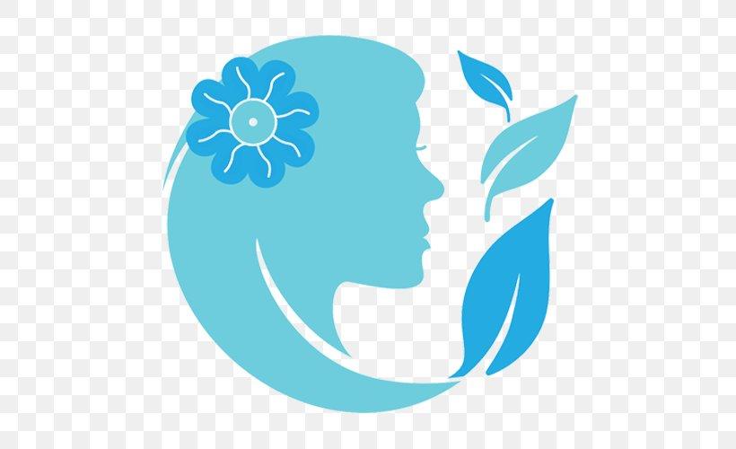 Aglow Skincare Llc Day Spa Sunscreen Beauty Parlour Png 519x500px Spa Aqua Beauty Parlour Cosmetics Day