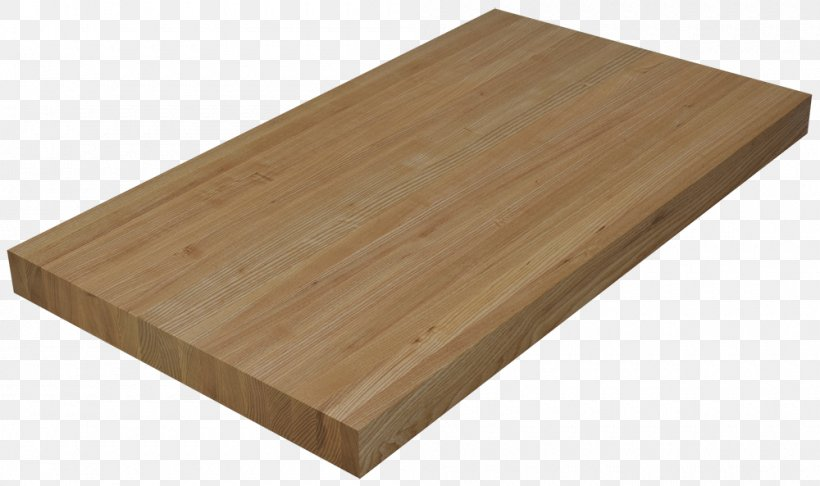 Cutting Boards Countertop Kitchen Wood