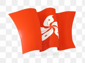 Flag - Flag Of Haiti Flag Of Bangladesh Flag Of Vietnam National Flag PNG