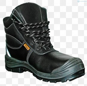 Footwear - Motorcycle Boot Footwear Shoe Snow Boot PNG