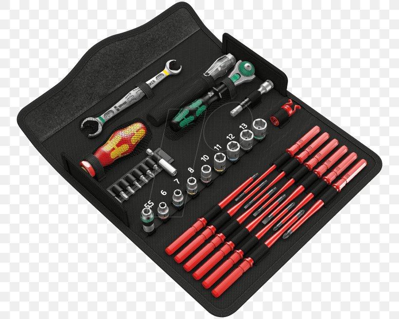 Wera Kraftform Kompakt Multi-Bit Screwdriver Set Wera Tools Hand Tool Spanners, PNG, 758x656px, Wera Tools, Adjustable Spanner, Engineering, Hand Tool, Hardware Download Free