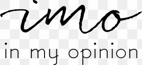 Interview - Bar Simply Flawless By Sami Beauty Parlour Food HAIR ICI PNG