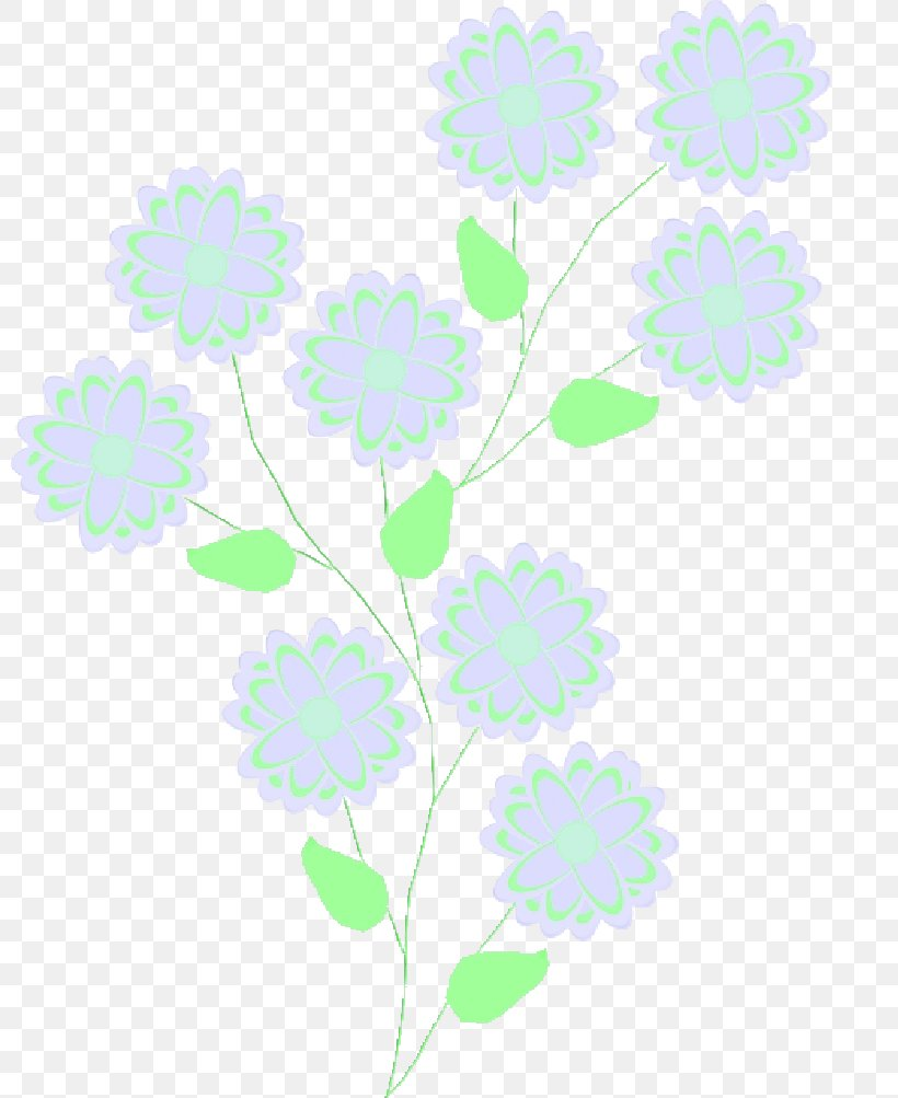 Flower Leaf Plant Branch Plant Stem, PNG, 800x1003px, Watercolor, Branch, Flower, Leaf, Paint Download Free