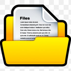 Document File Format PNG