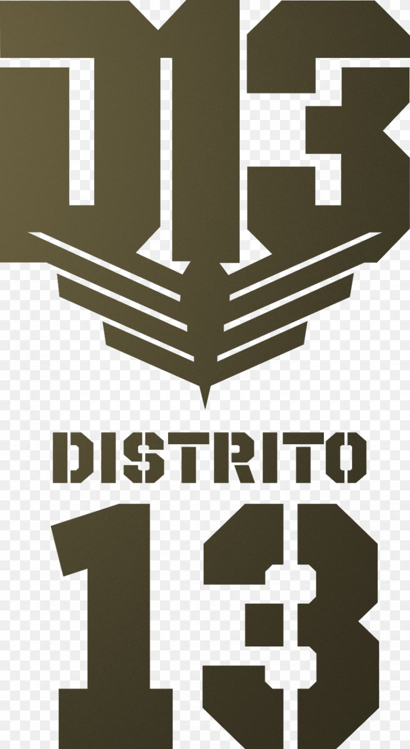 District 13 The Hunger Games Tik Tok Logo Png 876x1600px District 13 Az Movies Brand Fictional