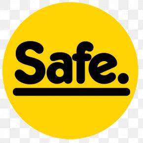 Safe - Internet Safety Security School PNG
