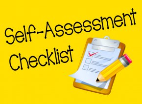 Student Assessment Cliparts - Student Self-assessment Educational Assessment Formative Assessment Evaluation PNG